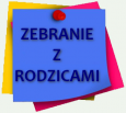 b_115_103_16777215_00_images_ZS37_2017-2018_Ogolne_zebranie.png