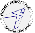 b_115_111_16777215_00_images_ZS37_2019-2020_roboty.png
